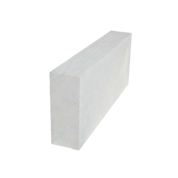 Перегородочный блок 600х250х100 мм