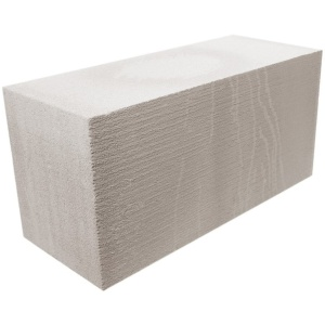 Стеновой блок 600х250х150 мм