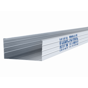 Профиль ПС3 100х50 4 метровый кнауф