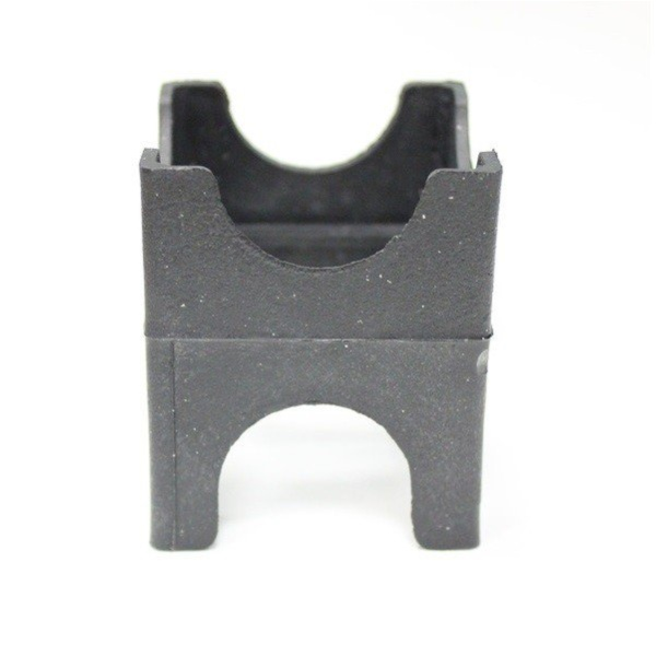 "Фиксатор арматуры ""Кубик"" защитный слой 35, 40, 45, 50 мм"