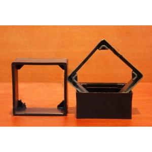 """Опора """"Цоколь"""" +20 мм, для создания защитного слоя 55, 60, 65, 70 мм"""