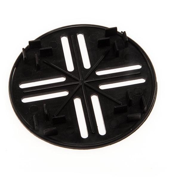 Подставка-опора на сыпучие поверхности и гидроизоляцию 35-50 мм и 60-80 мм