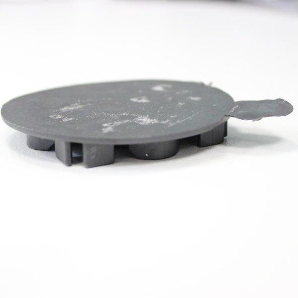 Подставка-опора на сыпучие поверхности и гидроизоляцию 10-25 мм и 30-35 мм