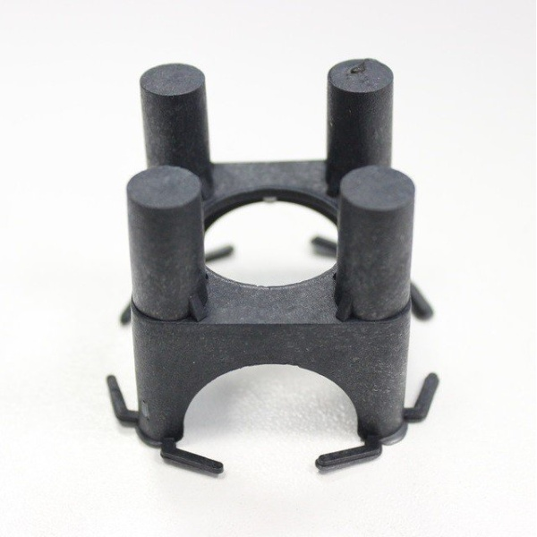 Опора «Стульчик» с фиксатором, защитный слой 30; 35 мм