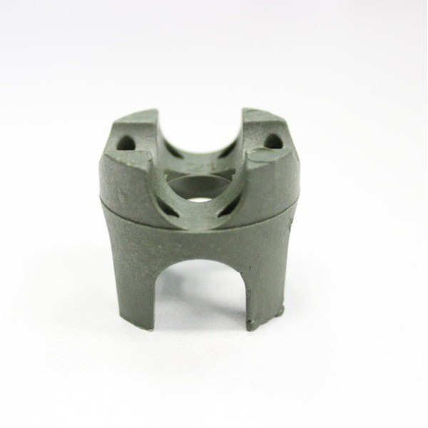 Опора «Стульчик», защитный слой 10, 15, 20, 25 мм