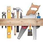 Строительный-отделочный инструмент