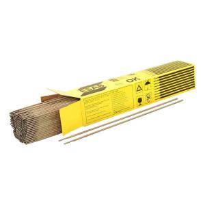 Электроды «ESAB» OK 46.00, Ø 4 мм