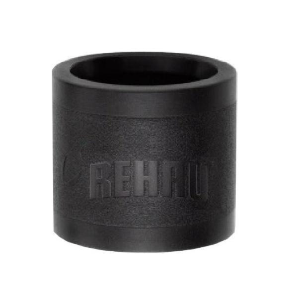 Гильза монтажная Ø16 мм PX REHAU