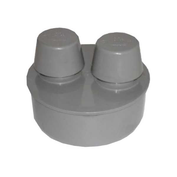 Клапан воздушный ПП 110 мм