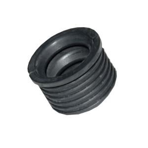 Манжет резиновый 123 х 110 мм.