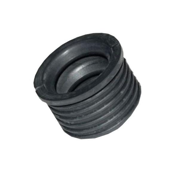 Манжет резиновый 40 х 32 мм.