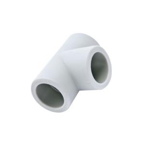 Тройник PPR Ø50 мм