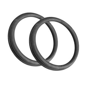 Уплотнительное кольцо 315 мм Политэк