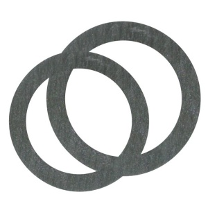 Прокладка паронитовая для американки  Ø15 мм