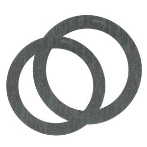 Прокладка паронитовая для американки  Ø50 мм