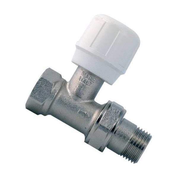 """Вентиль регулирующий линейный для стальных труб 294 1/2"""" Itap"""