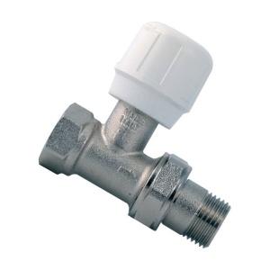 """Вентиль регулирующий линейный для стальных труб 294 3/4"""" Itap"""