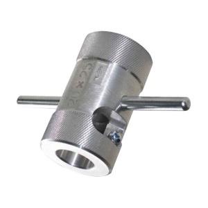 Зачистка для труб 20 х 25 мм