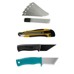 Ножи, лезвия малярные
