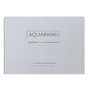 Аквапанели