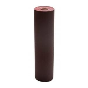 Шкурка шлифовальная водостойкая на тканевой основе Н-6/Р180 (цена за м)