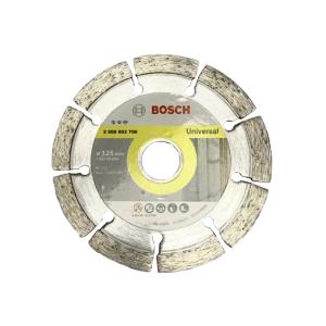 Алмазный отрезной круг Expert for Universal 125х22/20 мм