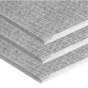Ацеид Шифер плоский  2000 х 1500 х 10 мм