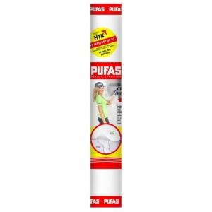 Малярный стеклохолст PUFAS 40 г/м2