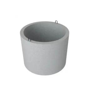 Колодезное кольцо КС 7-9 ТУ