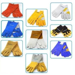 Краги, перчатки, рукавицы