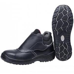 Ботинки для сварщиков