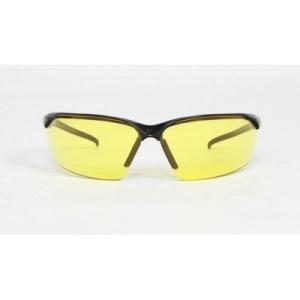 Очки защитные ESAB WARRIOR Spec, желтые