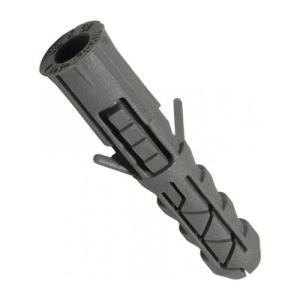 Дюбель распорный KPX (Wkret-Met) 10х50 мм (1шт)