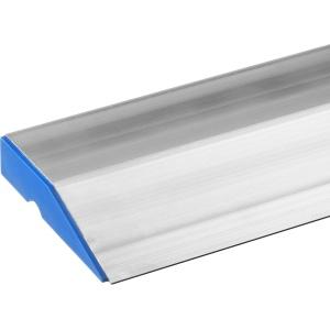 Правило алюминиевое трапеция 3.0 м, СИБИН