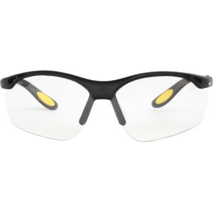 Очки защитные ESAB Aristo Spec прозрачные