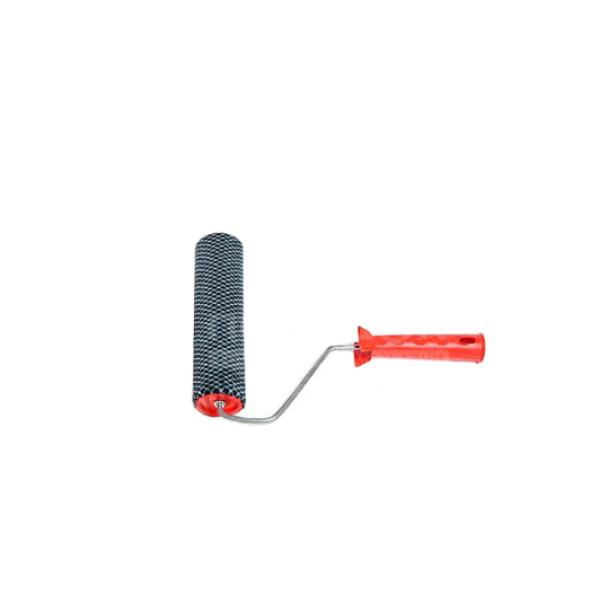 Валик малярный ТСВ-Пласт велюровый, 250 мм