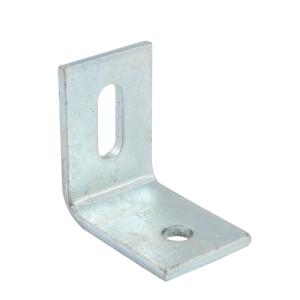Уголок для бетона 75х75х50х6 мм (1шт)