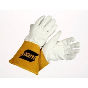 Перчатки ESAB TIG SuperSoft