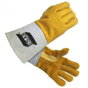 Перчатки ESAB Heavy Duty EXL, размер L