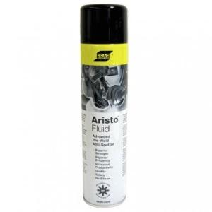 Жидкость против сварочных брызг Aristo Fluid ADV (500 мл)