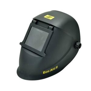 Маска сварочная ESAB ECO-ARC II