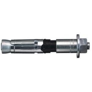 Анкер высоких нагрузок HSL-3-G M12/25 (371799) HILTI, цена за шт.