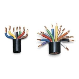 Слаботочные провода