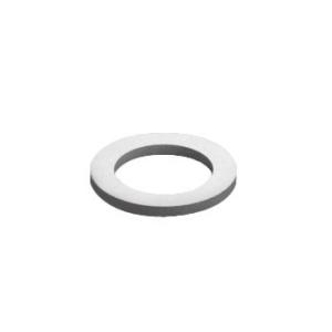 Опорное кольцо КО-2