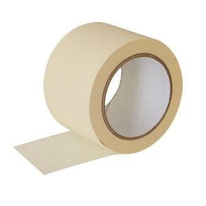 Скотч бумажный 50 мм/50 м