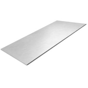 Лист стальной 3х1250х2500 холоднокатаный