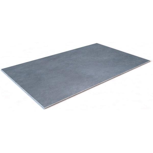 Лист стальной 4х1500х6000 мм горячекатаный, 9,0м2