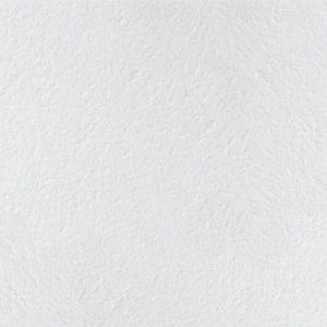 Плита потолочная Армстронг - Ритейл (Retail Board)