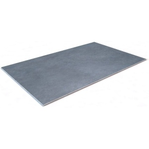 Лист стальной 6х1500х6000 мм горячекатаный 9,0м2