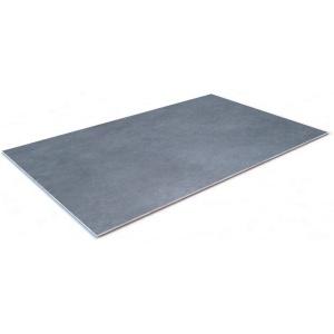 Лист стальной 20х1500х6000 мм горячекатаный 9,0м2